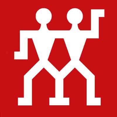 Henckels logo