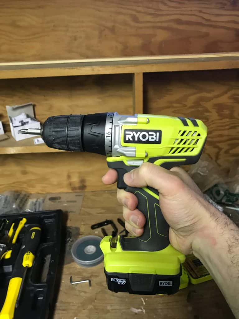 If You Are Planning To Use Your Drill For More Heavy Duty Projects And Willing Invest A Little I Would Recommend Dewalt
