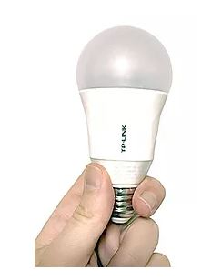 TP link smart bulb