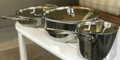 Is All-Clad Cookware Worth the High Price? (In-Depth Review)