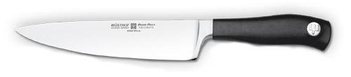 Wusthof Grand Prix II Chef's Knife