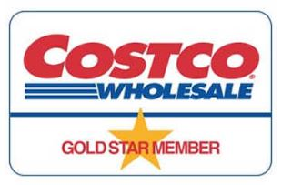 6580bec6ac2100 Pros and Cons of Costco  Is It Really Worth the Membership Fee ...