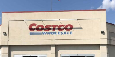 Is Costco Worth the Membership Fee? An Unbiased Look at the Pros and Cons