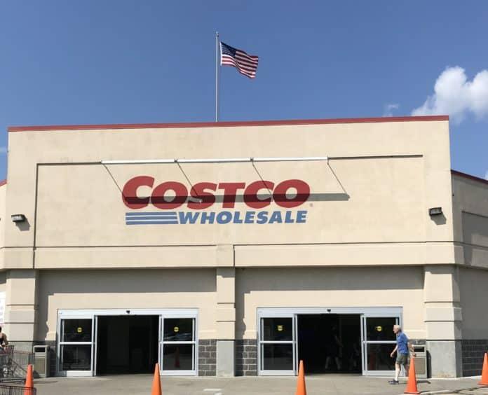 Costco Membership Is It Worth It