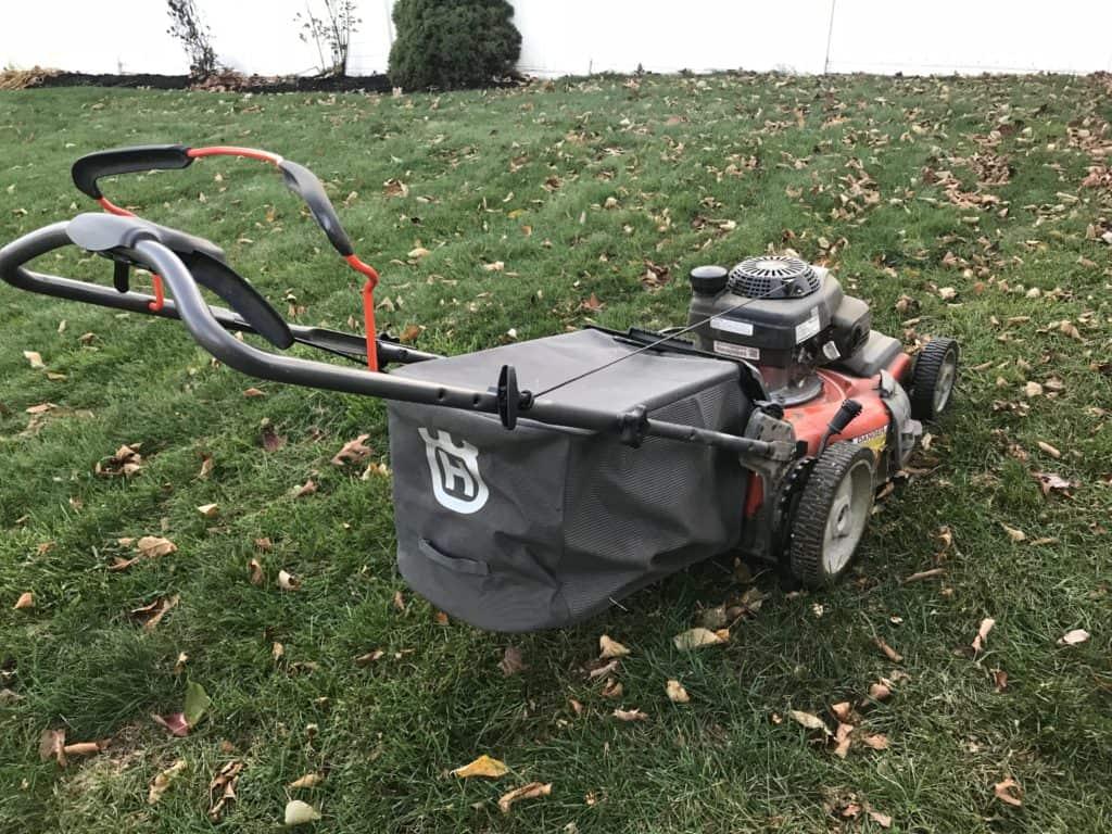 Toro vs  Husqvarna: In-Depth Lawn Mower Review - Prudent Reviews