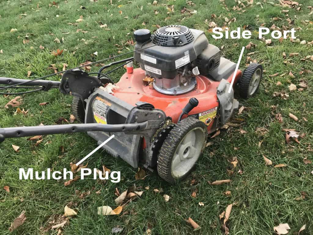 Best Way To Pick Up Leaves In Your Yard Top 6 Methods