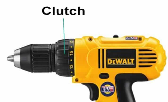 Milwaukee vs  DeWalt: How Do Their Cordless Drills Compare