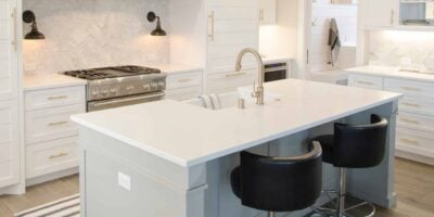12 Pros & Cons of Quartz Countertops: Are They Worth the High Price?