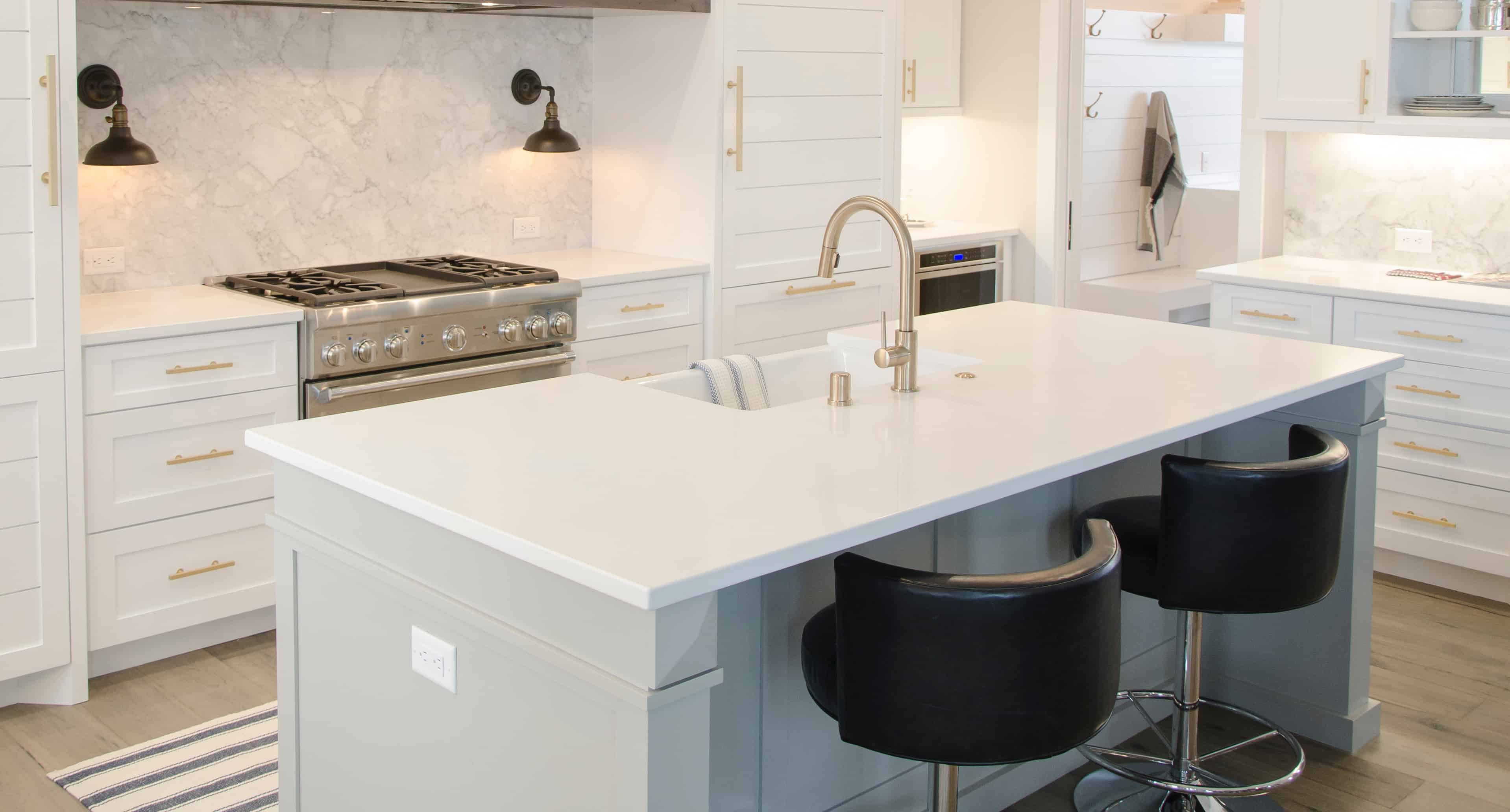 12 Pros Cons Of Quartz Countertops Are They Worth It