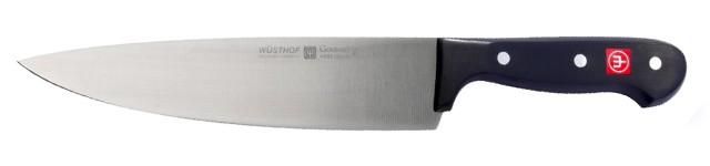 Wusthof Gourmet Chefs Knife