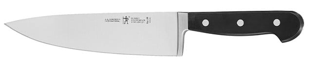 J.A. Henckels International Classic 8-Inch Chef's Knife