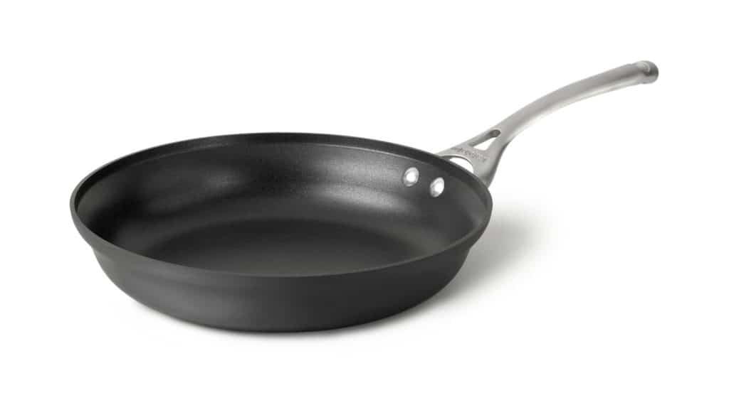Calphalon Contemporary NonStick Fry Pan