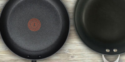 T-fal vs. Calphalon: In-Depth Cookware Comparison