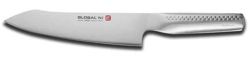 Global NI Chefs Knife