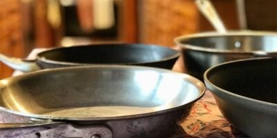 All-Clad vs. Tramontina: Which Cookware Is Better?