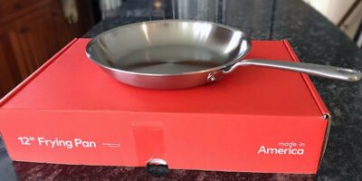 Made In Cookware: An In-Depth Review (With Pictures)