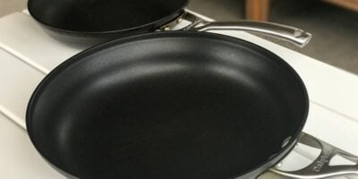 Calphalon Contemporary Cookware: An In-Depth Review