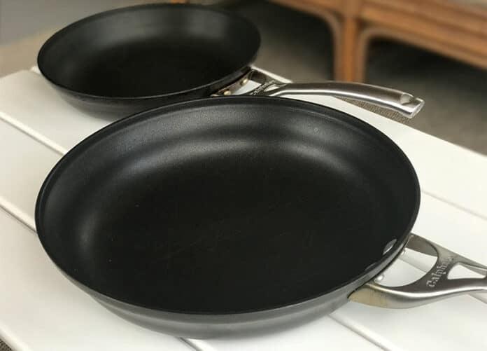 Calphalon Contemporary Non Stick Cookware