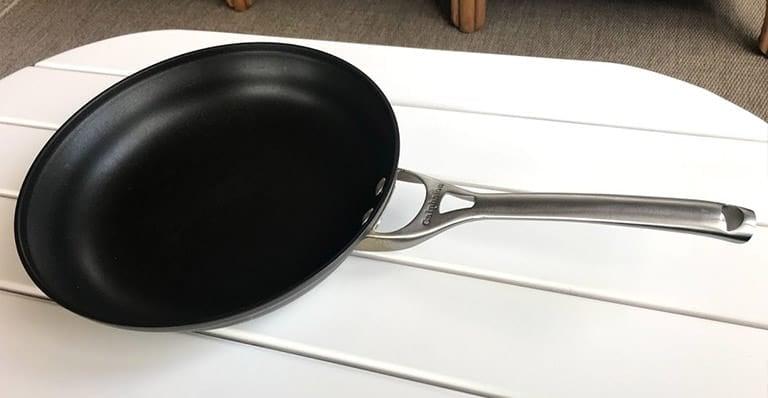 Calphalon Contemporary Non Stick Frying Pan