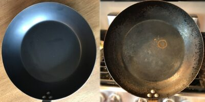 Carbon Steel Cookware Pros and Cons: 17 Things to Know Before You Buy
