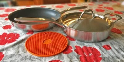 Abbio Cookware: An In-Depth Review (With Pictures)