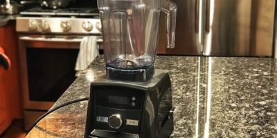 Are Vitamix Blenders Worth the High Price? (In-Depth Review)