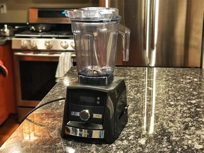 Is Vitamix Worth it