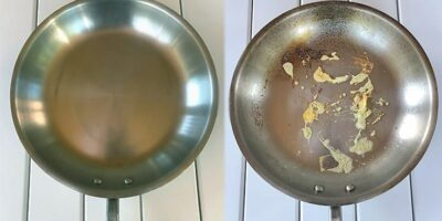 Stainless Steel Cookware Pros and Cons: 19 Things to Know Before You Buy
