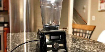 5 Cheaper Alternatives to Vitamix Blenders