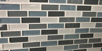 How Long Does Grout Take to Dry? (With Real Examples)