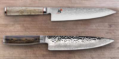 Miyabi vs. Shun: Which Kitchen Knives Are Better?