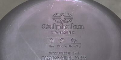 Select by Calphalon vs. Calphalon Premier: Which Cookware Is Better?