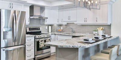 22 Pros & Cons of Granite Countertops: Are They Worth It?