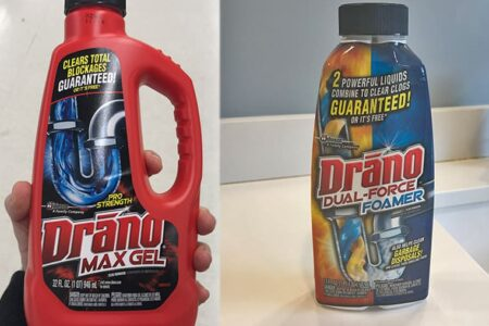 Does Drano Work? How Does Drano Work? An In-Depth Review
