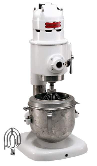 KitchenAid Model H-5