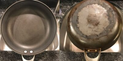 Pros and Cons of Hard-Anodized Cookware: 17 Things to Know Before Buying