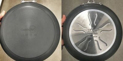 GreenPan vs. All-Clad: Which Non-Stick Cookware Is Better?