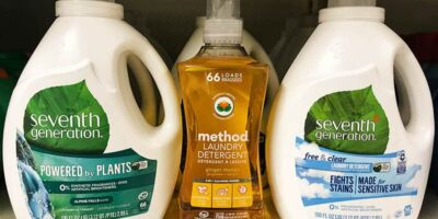 Seventh Generation vs. Method: Which Plant-Based Cleaning Products Are Better?