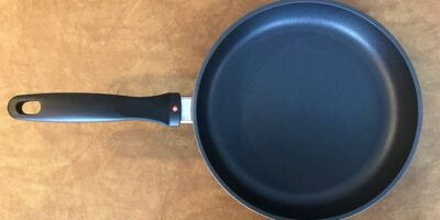 Swiss Diamond Cookware: An In-Depth Review (With Pictures)