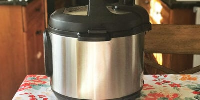 How Long Does Rice Take in a Rice Cooker? (With 5 Examples)