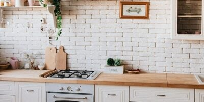 23 Pros and Cons of Wood Countertops: Are They Worth It?
