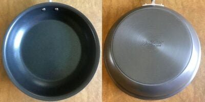 Is Anolon Cookware Any Good? An In-Depth Review