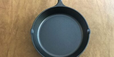 Are Lodge Cast Iron Skillets Any Good? An In-Depth Review
