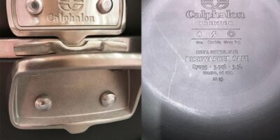 Calphalon Signature vs. Calphalon Premier: Which Cookware Is Better?
