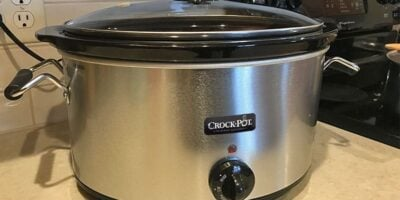 Can You Put a Crock-Pot in the Oven? (Quick Safety Guide)