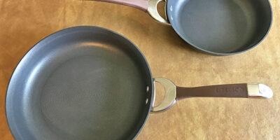 Is Circulon a Good Cookware Brand? An In-Depth Review