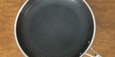 HexClad Cookware Review: Is It Worth the Money?