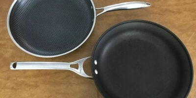 HexClad vs. Calphalon: Which Cookware Is Better?