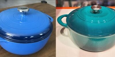 Lodge vs. Tramontina: Which Dutch Ovens Are Better?