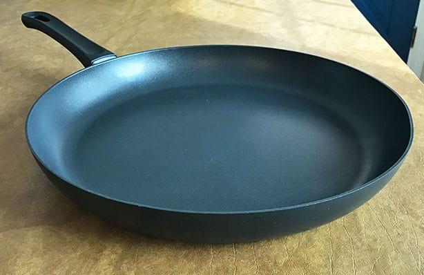 Scanpan Classic Frying Pan